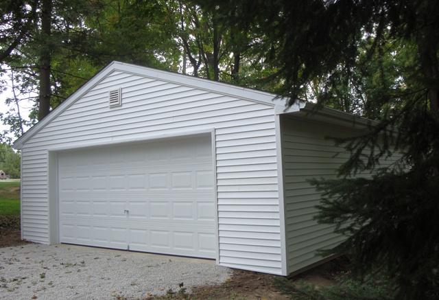 Garages Amp Pole Bldgs Pics 187 Buckstone Building And