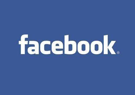 facebook publicidad bucleweb.com