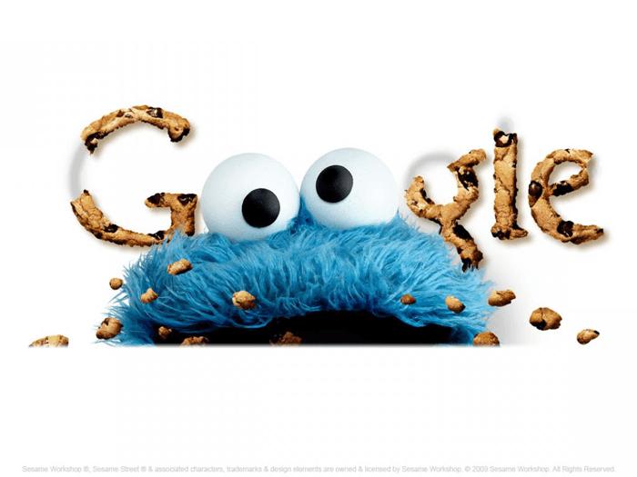 Para qué sirven las cookies en Google Analytics