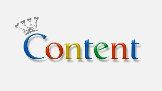 content-marketing-bucle-marketing-online