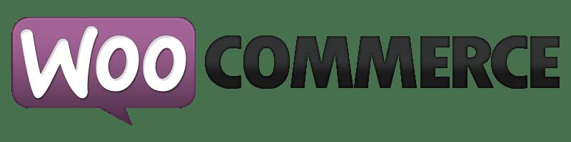 woocommerce crer tienda online