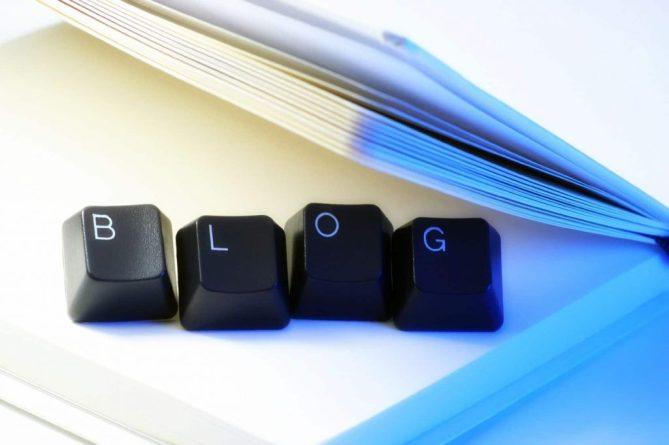 importancia-de-un-blog