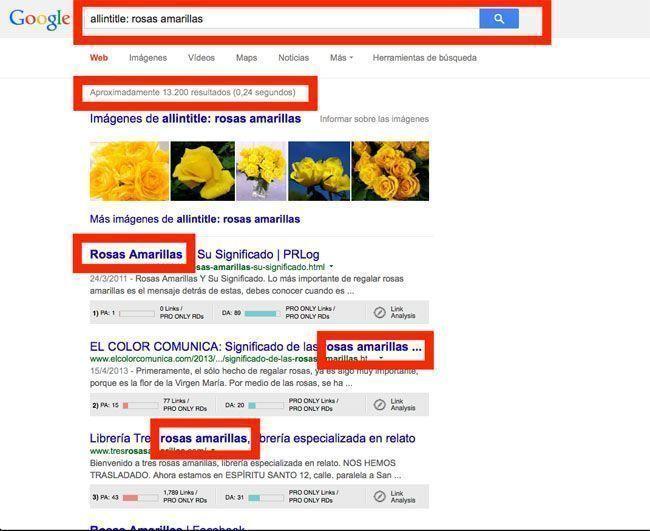 buscar-palabras-claves-en-Google