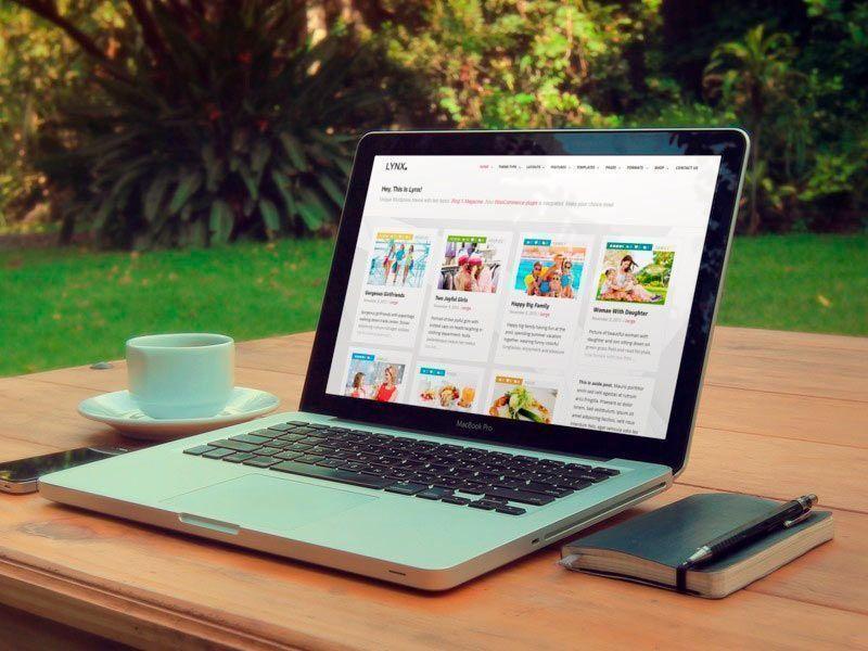 crear-tienda-virtual