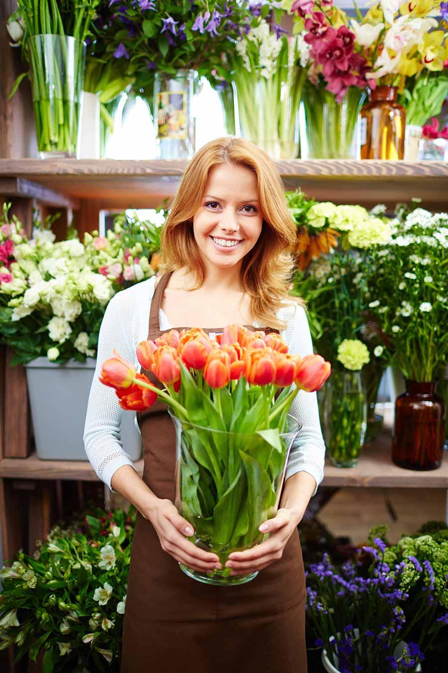 flowers-shop-publicidad