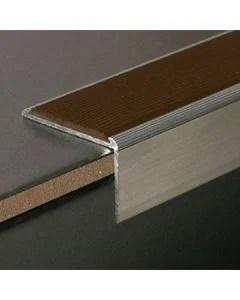base aluminium 45mm kirk aprn450n