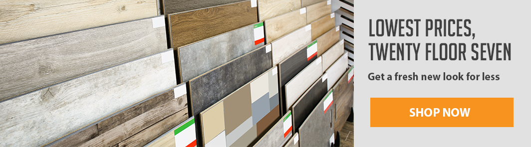 shop tiles and flooring products