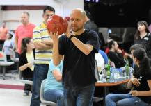 Rezumat Etapa 3 Bowling Sports Events - toamna 2017 Foto 2