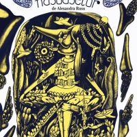 Cartea năsoaselor-de Alexandra Rusu