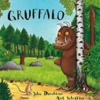 Lecturi ușoare, cărți ilustrate pentru copii de 6-7 ani