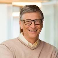 5 cărți pentru adolescenți recomandate de Bill Gates