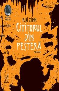 cărți-pentru-copii-Cititorul-din-peșteră
