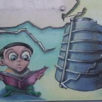 4 cărți pentru copii care ne fac să iubim cărțile