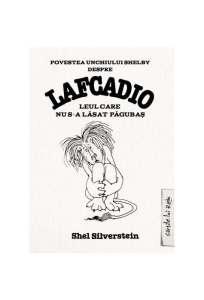 cărți-copii-6-9-ani-Lafcadio