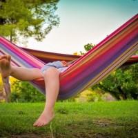 Recomandări de lecturi pentru vacanța de vară, pentru copii de 6-9 ani