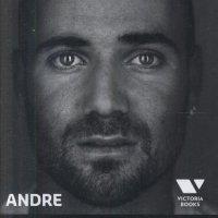 Open, de Andre Agassi – o carte excelentă de dezvoltare personală