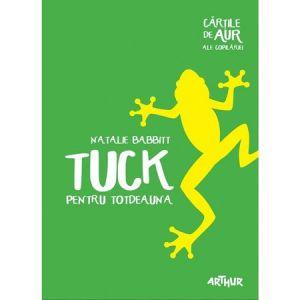 tuck pentru totdeauna