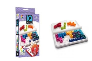 jocuri inteligente
