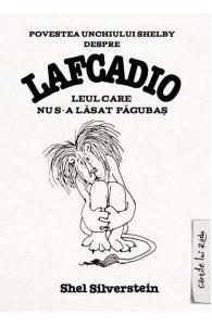 Lafcadio