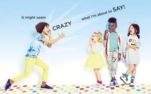 carti pentru copii scrise de celebritati