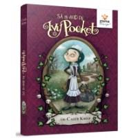Să n-aud de Ivy Pocket, de Caleb Krisp