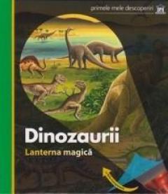 dinozauri