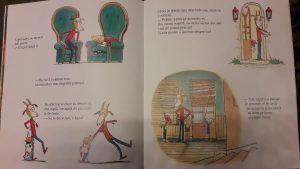 cărți copii 0-6 ani-o-poveste-despre-lup