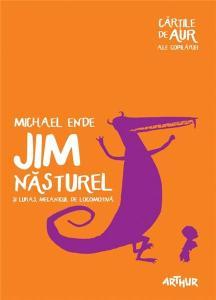 cărți băieți 10-12 ani-Jim-Năsturel