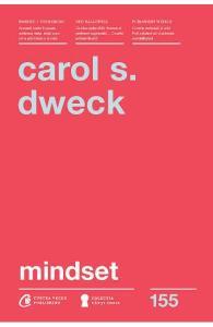 cărți pentru adolescenți-mindset