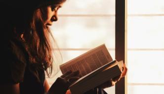Cărți clasice pentru copii care au fost interzise în lume