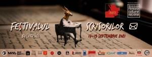 Festivalul Scrisorilor un eveniment inedit în București