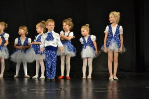 cursuri de balet bucuresti