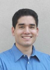 Stephan Garcia