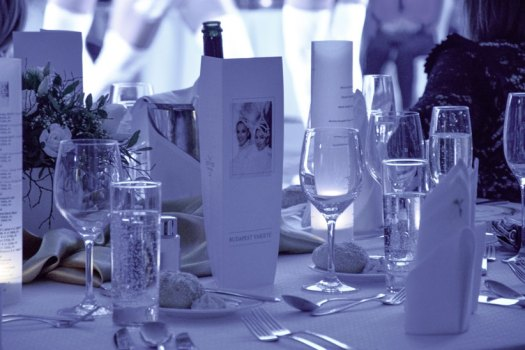 dinner_show_spirit_hotel02