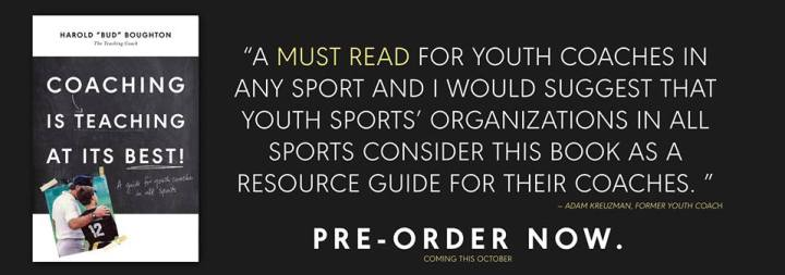 pre-order-new-book