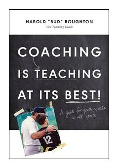 Click to order coaching is teaching at its best