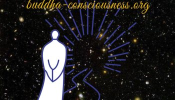 Abundance Meditation - The Buddha Consciousness