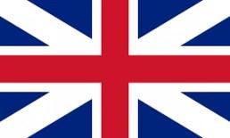 great britain amazon