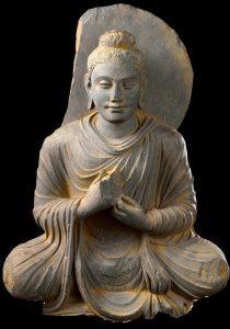 cropped-gandhara-Buddha_postkarten.jpg