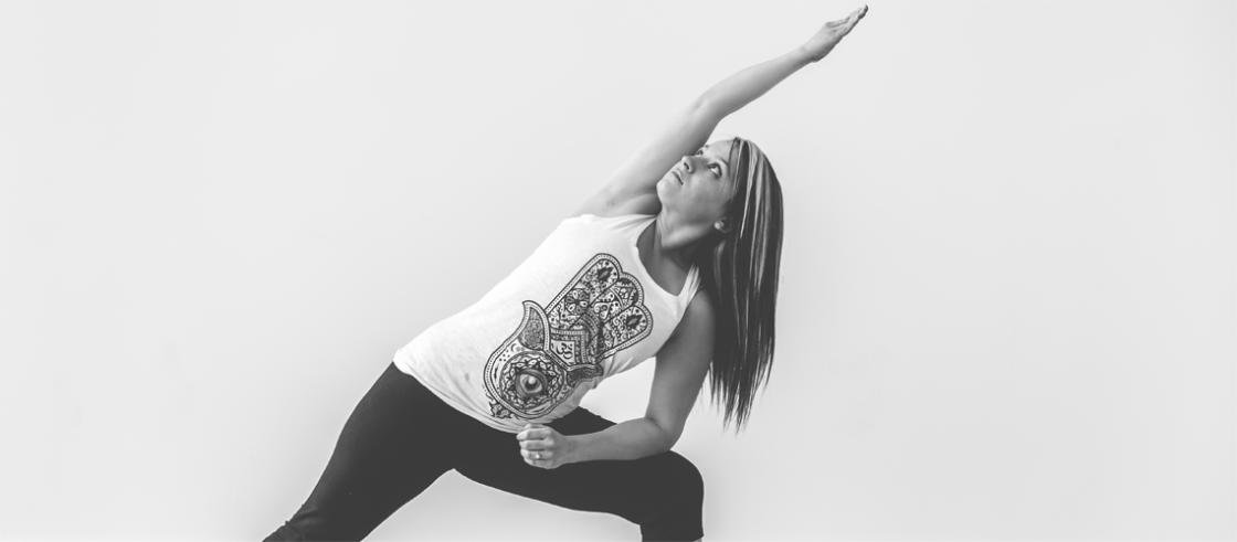 About Buddha Belly Yoga and Wellness Edmonton Yoga Studio Massage Reiki Aromatherapy Fitness Metaphysical Store