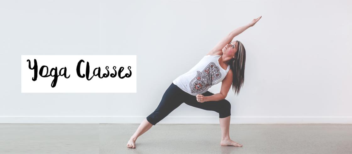 Yoga Classes - Buddha Belly Yoga and Wellness Edmonton Yoga Studio Massage Reiki Aromatherapy Fitness Metaphysical Store