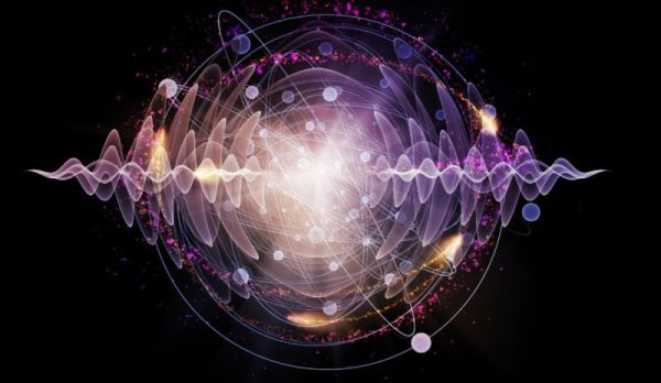 Quantum-Physics-e1518864253331
