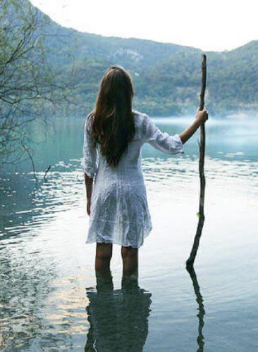 spiritual-journey edited