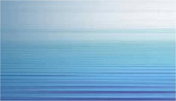 tumblr_static_ocean_retreat_biz_card_background CROPPED v2
