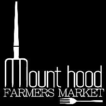 MtHoodFM-220x220
