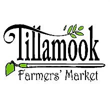 TillamookFM-220x220