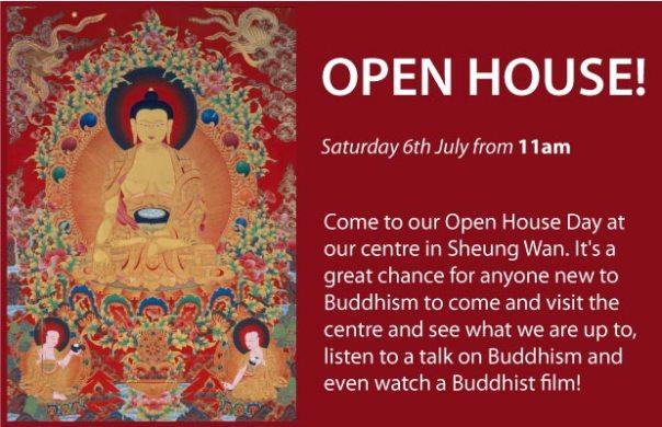 Website-Banner-Open-House-620-400