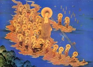 從要門到弘願──回顧我與淨土宗的法緣(五)