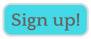Sign-up Button 2