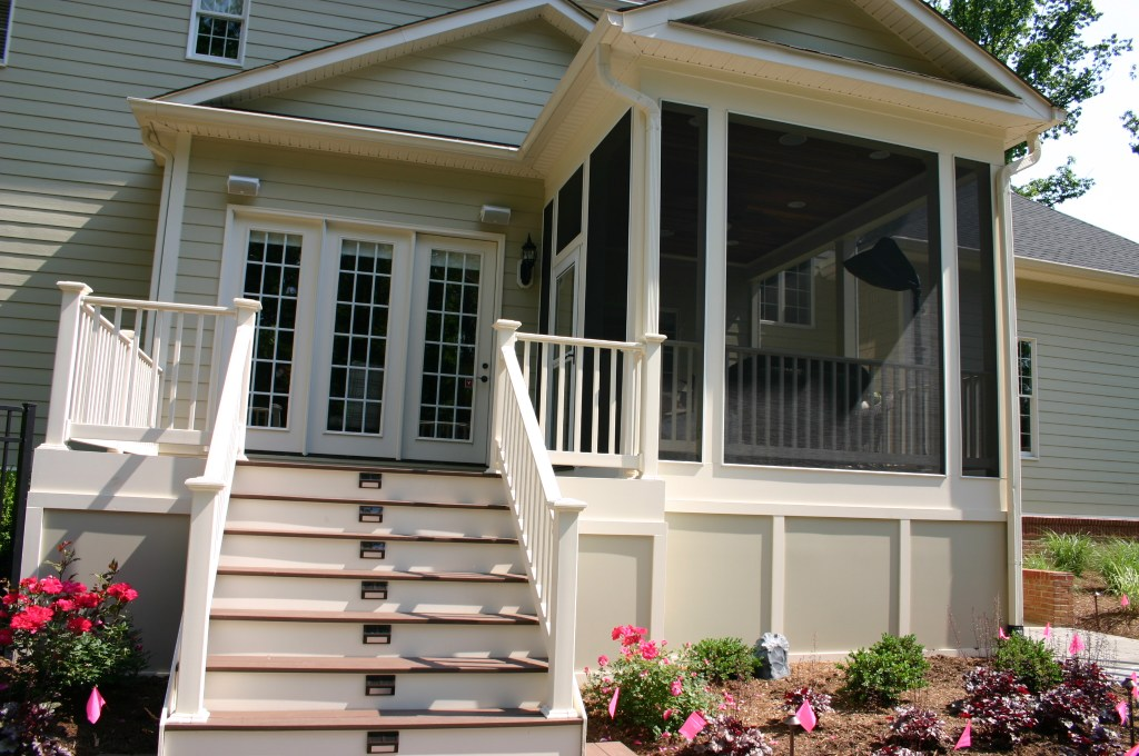12.-Home-in-the-Woods-After-Screened-Porch-1.jpg?fit=1024%2C680&ssl=1